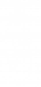 黃福壽簽名-白色